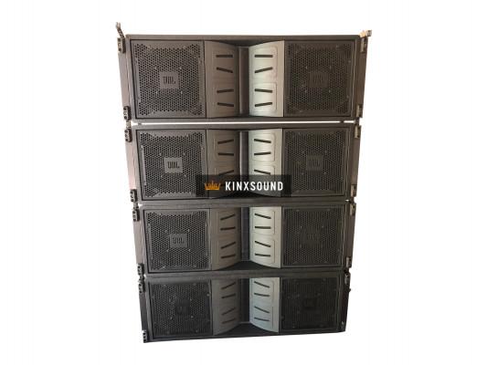 BIlinli 2 st/ücke 60 Watt 2 Way Lautsprecher Crossover Board Bass Hocht/öner Frequenzteiler F/ür 2-4 Zoll Lautsprecher Filter